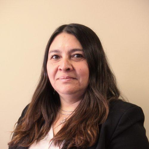 Gladys Villarroel