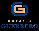 Notaría Guerrero